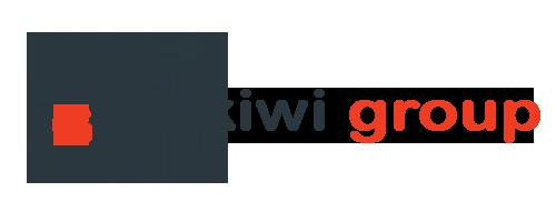 KiWi Group